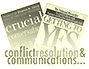 resources button - communications