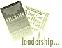 resources button - leadership